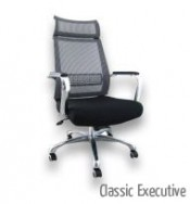 executive_classic_executive_highback