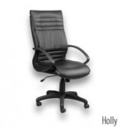 executive_holly_highback