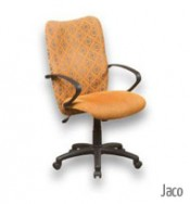managerial_jaco_highback
