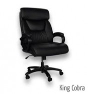 managerial_kingcobra_highback