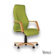 managerial_venus_highback