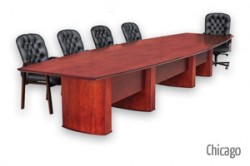 veneer_boardroom_chicago_main