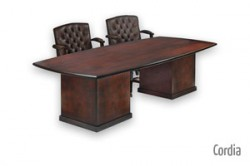 veneer_boardroom_cordia_barrel