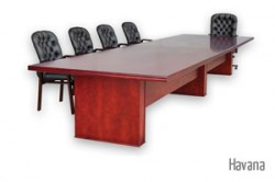 veneer_boardroom_havanna_main