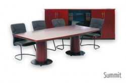 veneer_boardroom_summit_barrel