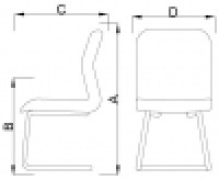 rp2-rhona-posture-side-chair