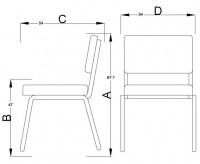c2-economy-side-chair