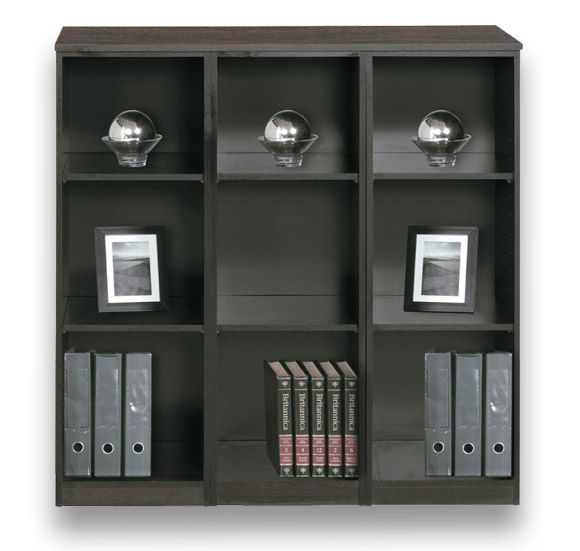 melamine wall units data track1