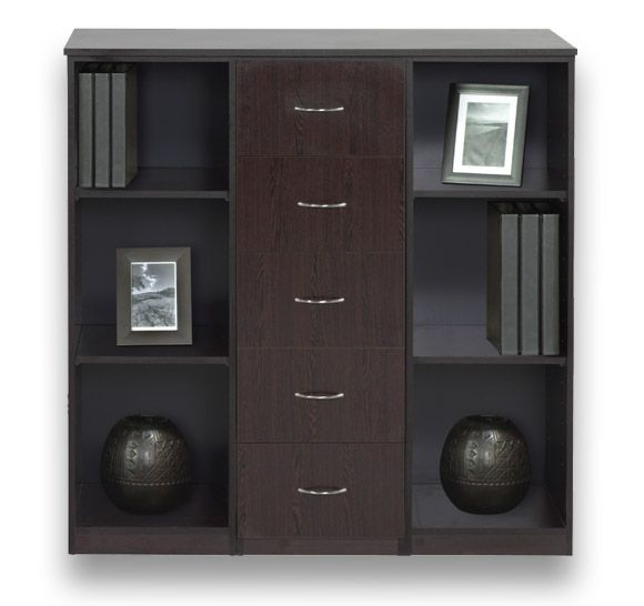melamine wall units data track2