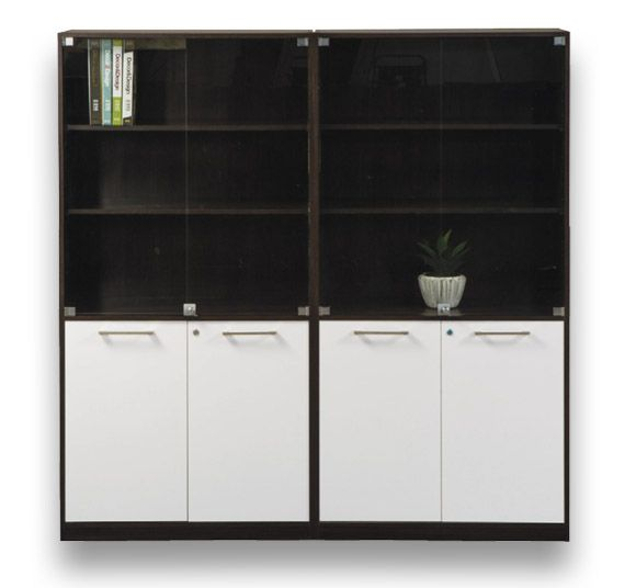 melamine wall units evolution2
