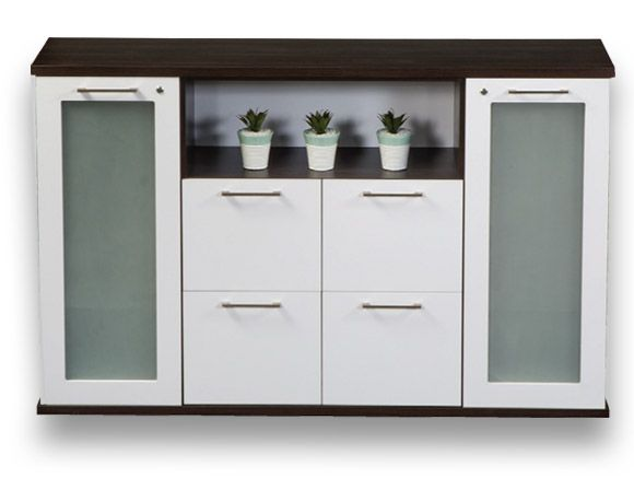 melamine wall units evolution3