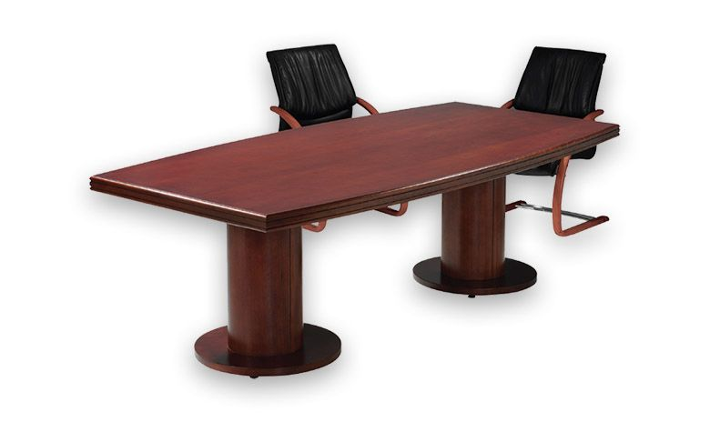 veneer boardroom boston barrel