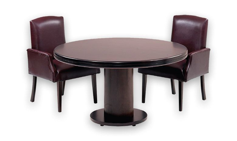 veneer boardroom boston round